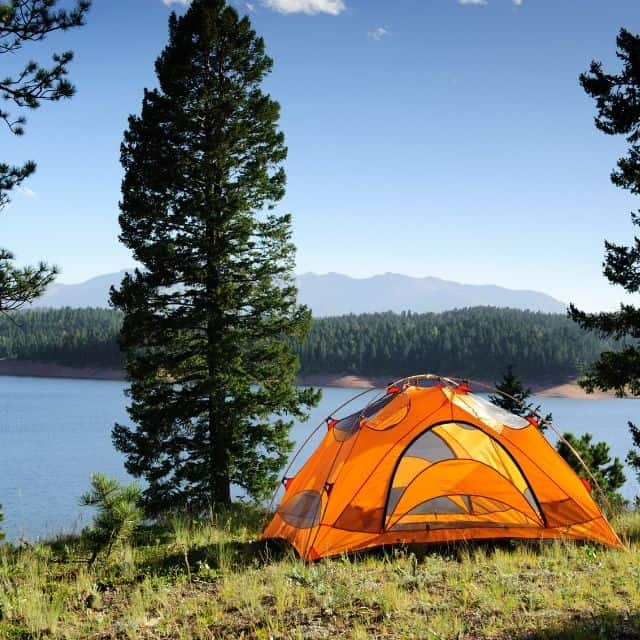 Exactly What Supplies Do I Need For Camping?