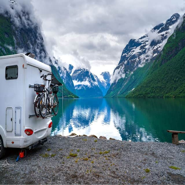 2019 Guide To RV Ownership