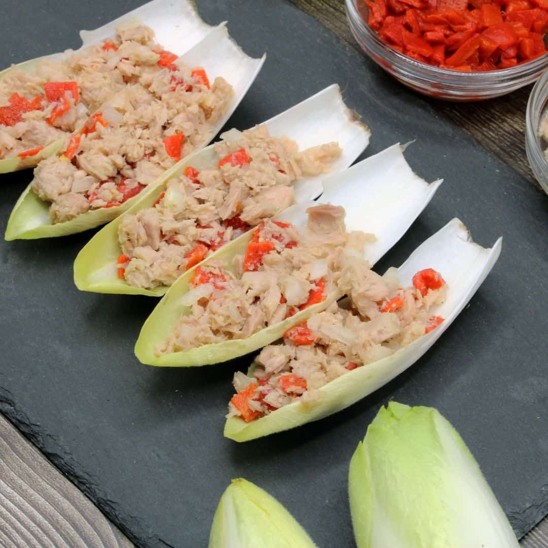 101 Ideas For Canned Tuna That Every Camper Must Try